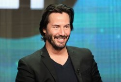 i.0.keanu-reeves-bill-and-ted-3