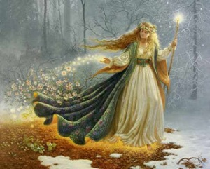 brigid-celtic-god