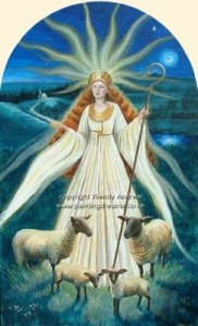 imbolc-post-2012-brigid-wendy-andrew