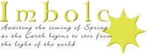 imbolc-imbolc blessing-imbolc prayer-imbolc 2017