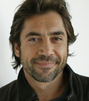Javier_Bardem_-_Profile