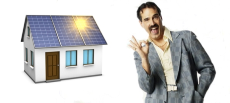 used-solar-panel-salesman.jpg