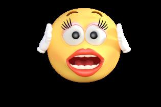 https://pixabay.com/en/users/TheDigitalArtist-202249/