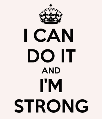 i-can-do-it-and-im-strong