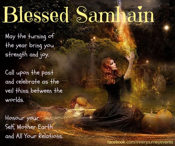 samhain-pagan-witch-wicca-blessings