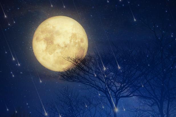 Winter-solstice-meteor-shower-full-moon2-copy