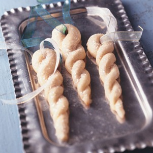 celtic-yule-cakes9