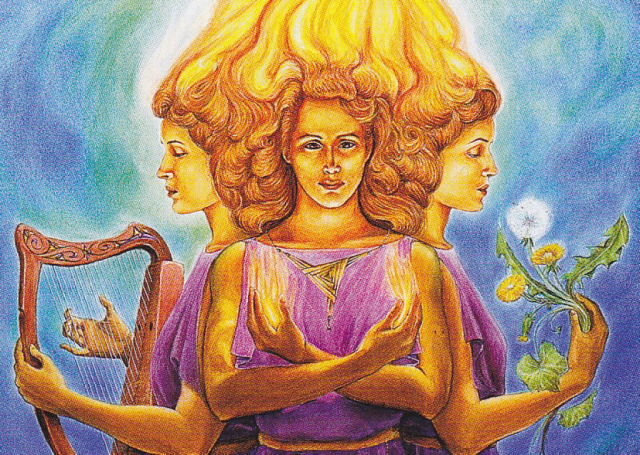 goddess-brigid-triple-groundhog-day