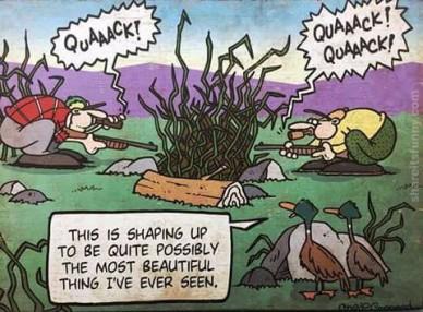 duck-hunting-season