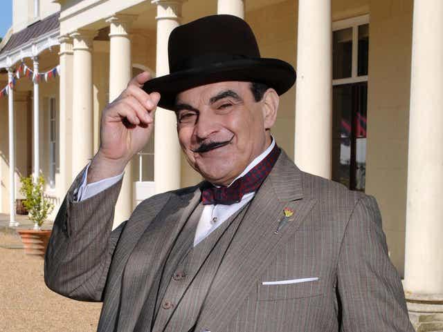 1406910161001-Agatha-Christie-s-Poirot-Series-13-AcornTV-2703